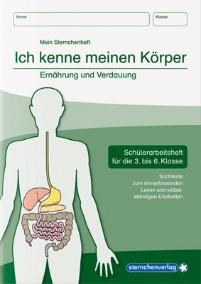 Ernährung und Verdauung