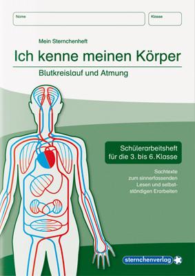 Blutkreislauf und Atmung